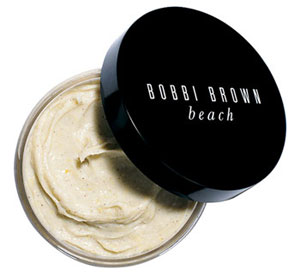 Beach Body Scrub by Bobby Brown