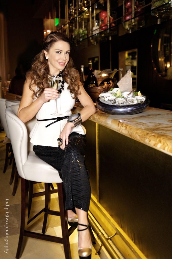 shireen sandoval fashion, fashion blogger, miami fashion blogger, miami fashion, Miami, Restaurant, Fine Dining, Food, Foodie, Spotlight, Shireens Favorite Things, Tamarina, FL