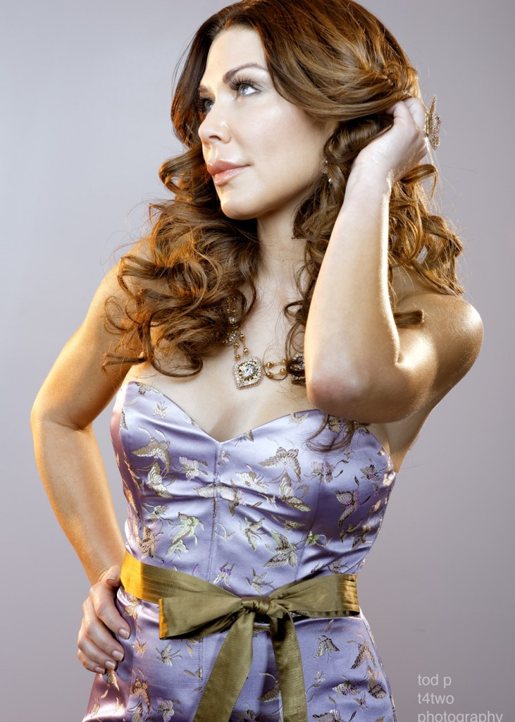 Shireen Sandoval, Shireens Favorite Things, Fashion blog, wsvn, deco drive, photoshoot, Jill Zaleski, Jewelry, beautiful