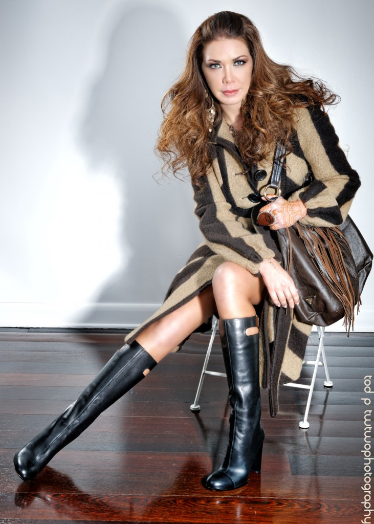 Shireen Sandoval, Shireens Favorite Things, Fashion blog, holiday, thanksgiving, segafredo, brickell, best, year, new year, 2014, boots, wsvn, deco drive, photoshoot
