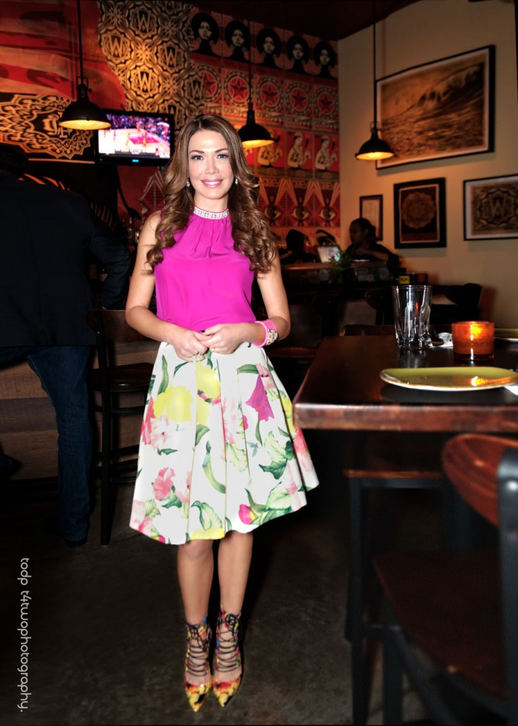 shireen sandoval fashion, fashion blogger, miami fashion blogger, miami fashion, Miami, Restaurant, Fine Dining, Food, Foodie, Spotlight, Shireens Favorite Things, Wynwood Kitchen and bar, FL