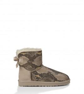 shireen sandoval fashion, fashion blogger, miami fashion blogger, miami fashion, Shireen Sandoval, Top 3, Favorite things, Christmas, Ugg, australia, boots, shoes, comfort