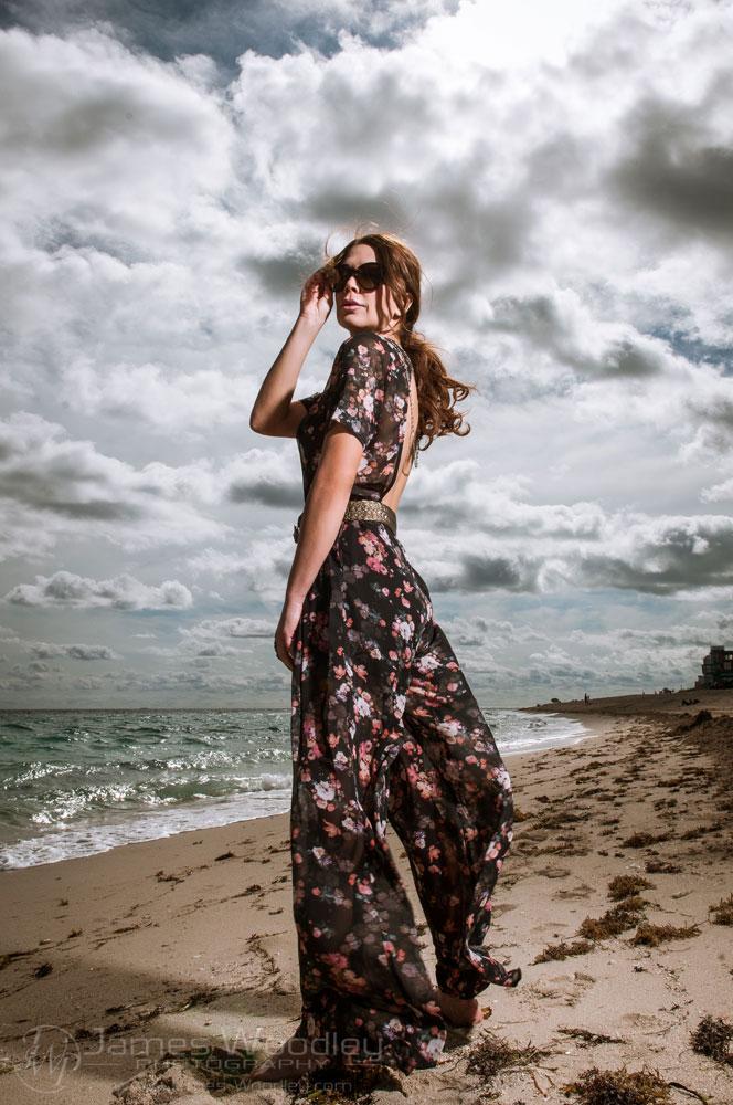 Miami Beach | Kore Boutique/Ambassador | Dec 2014