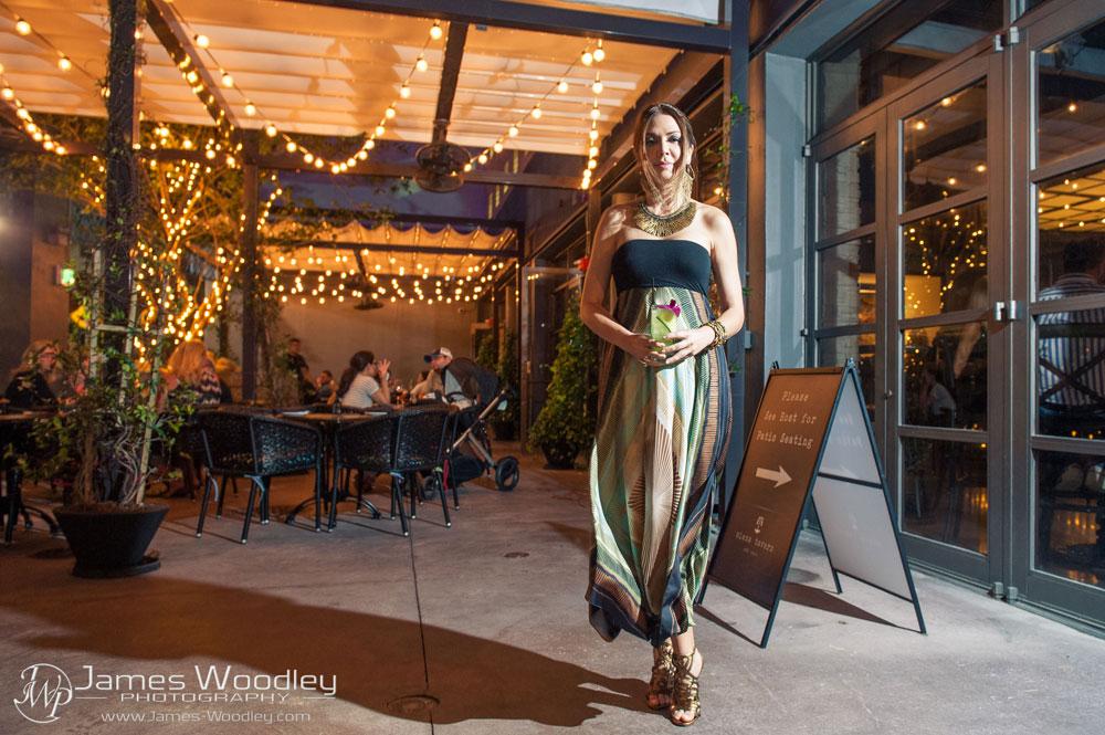 Shireen's Spotlight: Siena Tavern Miami