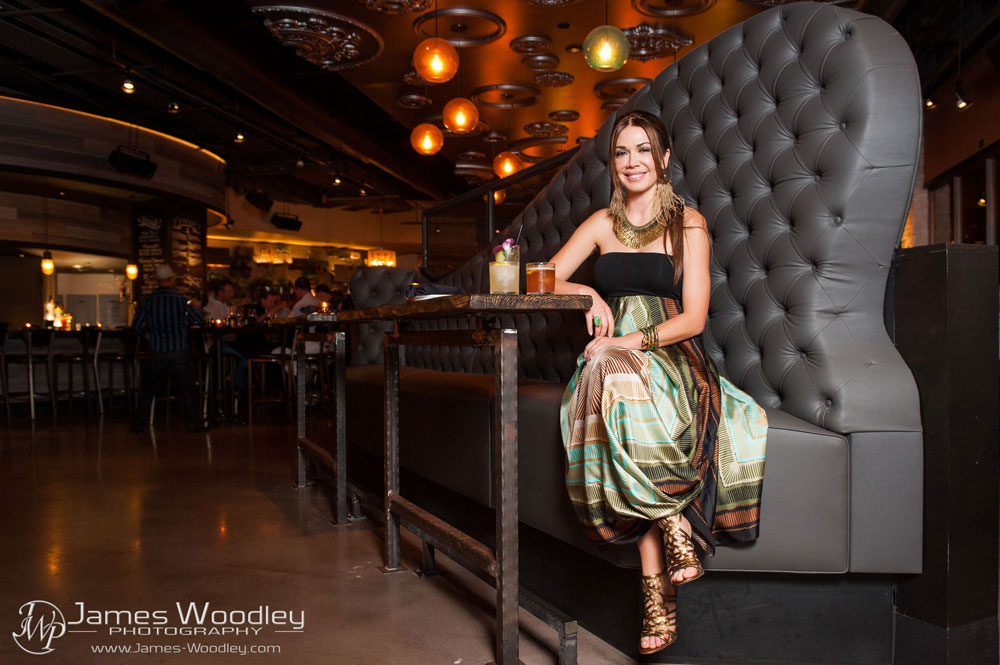 Shireen's Spotlight: Siena Tavern Miami
