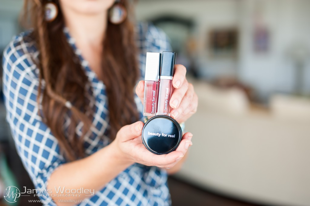 Beauty for real, Lips, Lip gloss, shireen sandoval, shireen's favorite things, beauty, makeup, product, top 3