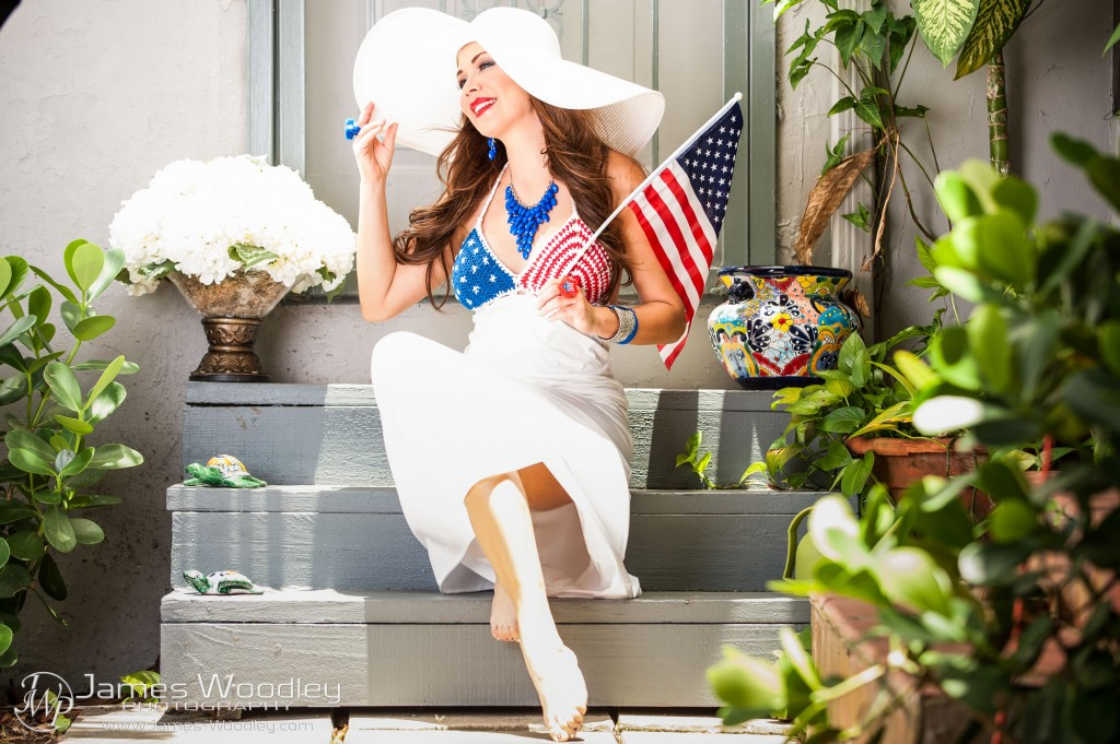 4th July, Fourth of July, Holiday, weekend, celebration, independence day, shireen sandoval, james woodley photography