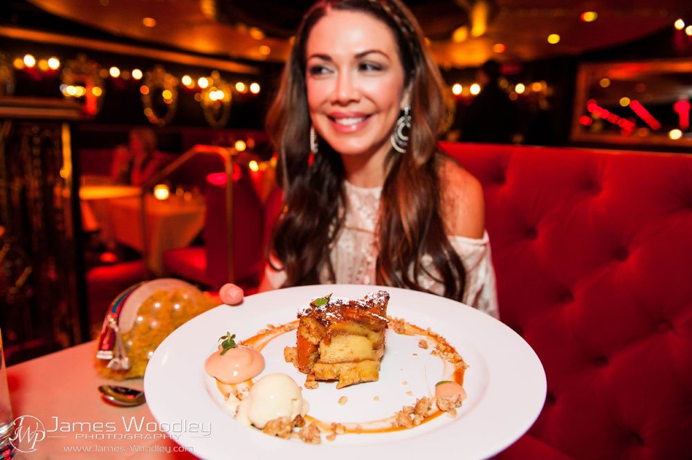 Tantalize Miami Shireen S Favorite Things