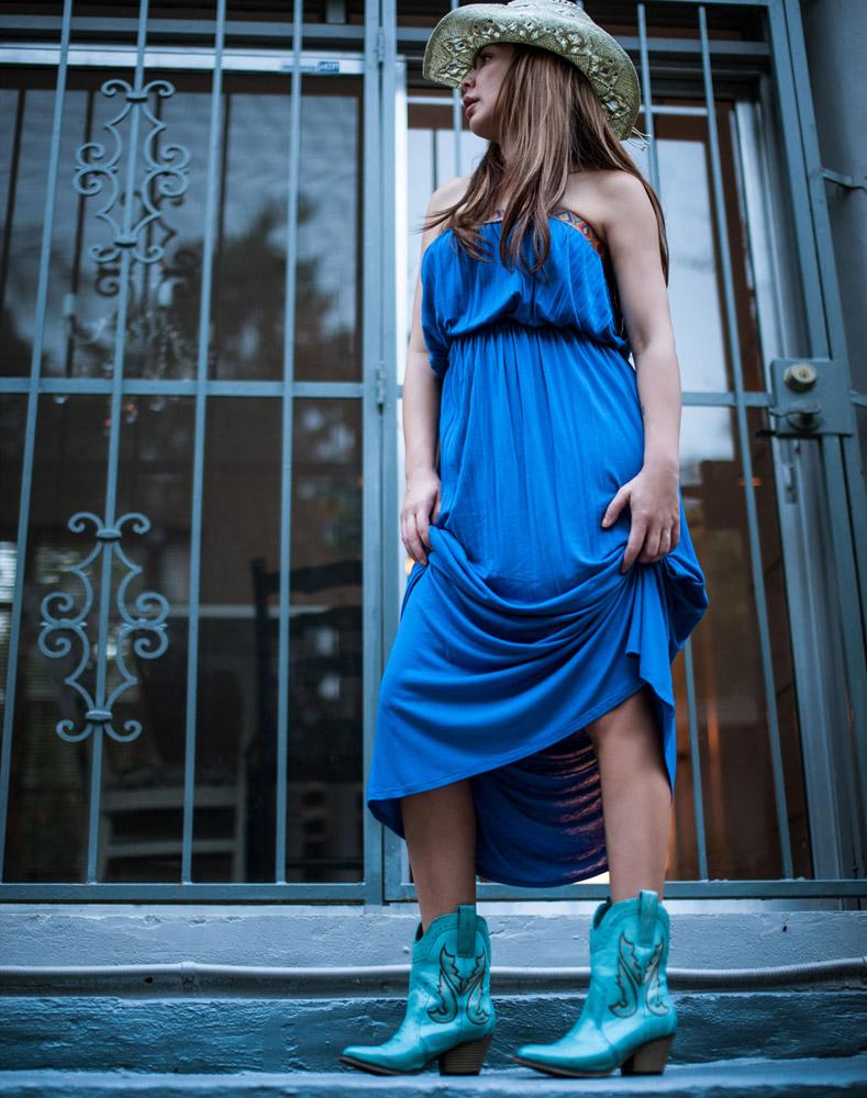 MIA Shoes 2015