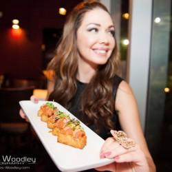 NoVe Sushi & Bar