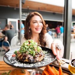 Shireen's Spotlight: Tap 42 Craft Beer Bar & Kitchen