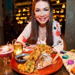 Shireen's Spotlight: Coya Miami