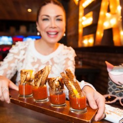 Shireen's Spotlight: Bull Market American Bar & Kitchen