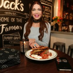 Shireen's Spotlight: Jack's Miami
