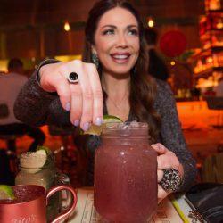 Shireen's Spotlight: Semilla Eatery & Bar