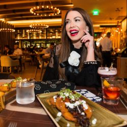 Shireen's Spotlight: Big Easy Wine Bar & Grill