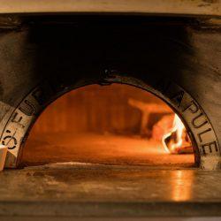 Shireen's Spotlight: Wynwood Oven